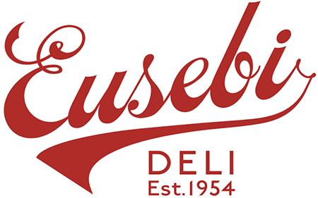 Eusebi