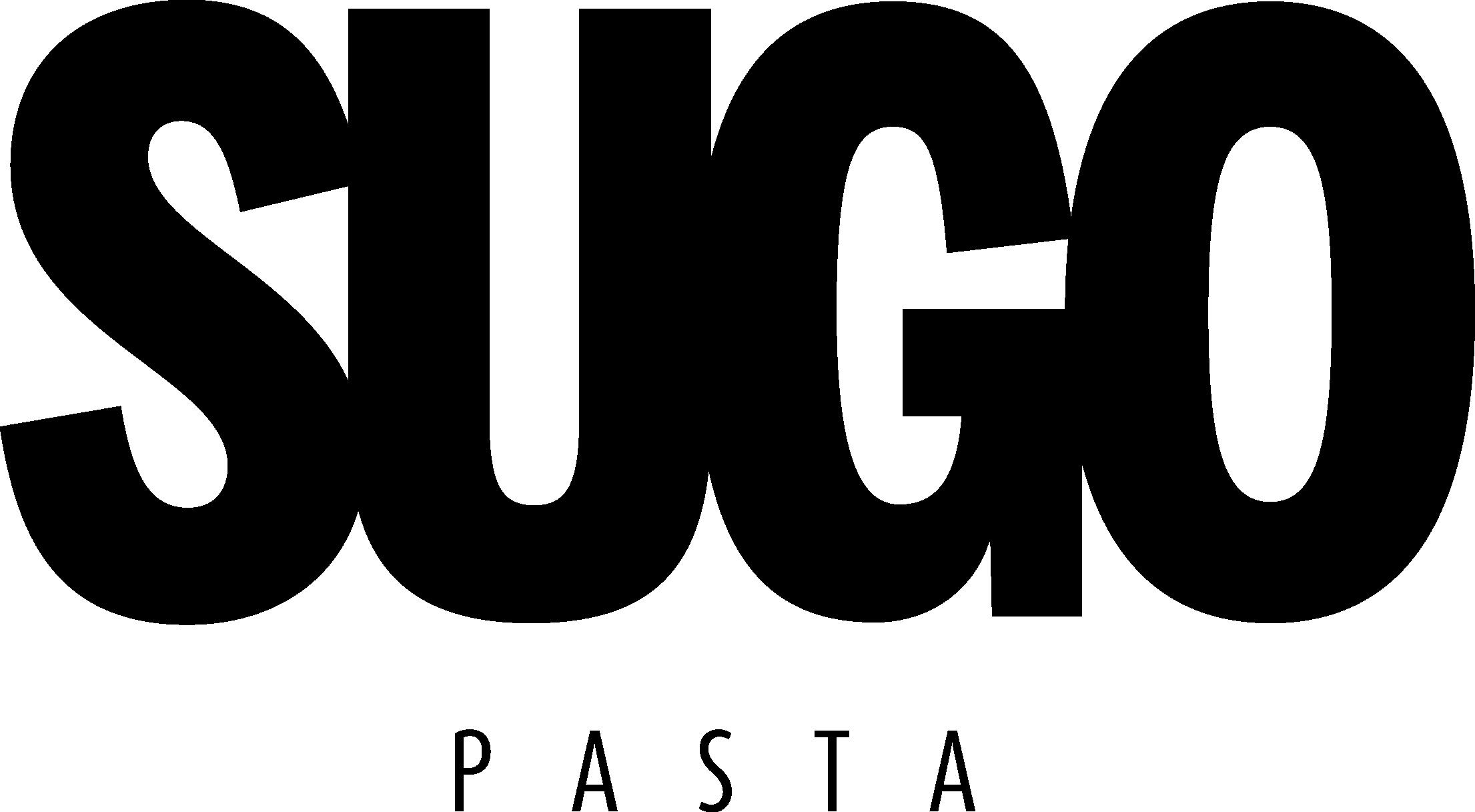 sugo_logo