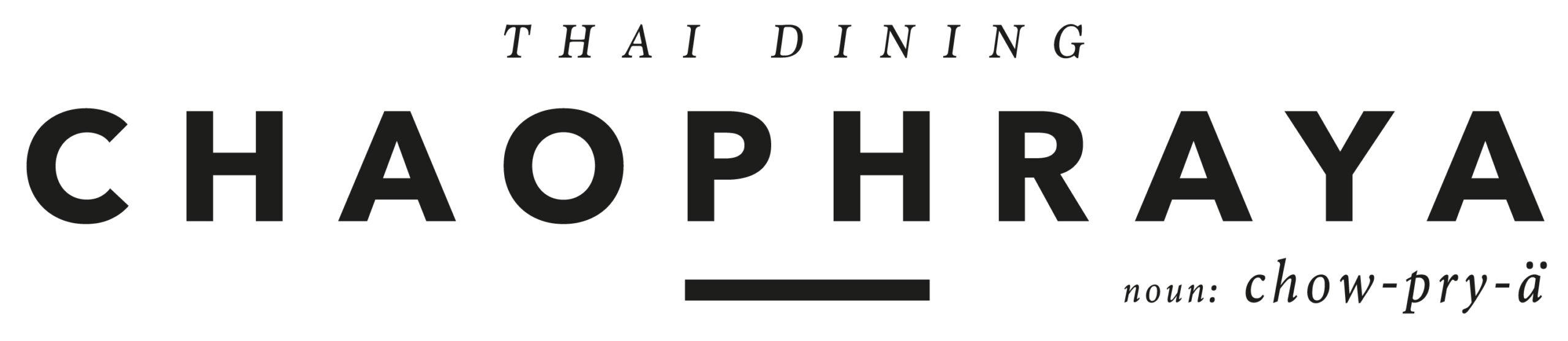Chaophraya_Logo_Rebrand_black