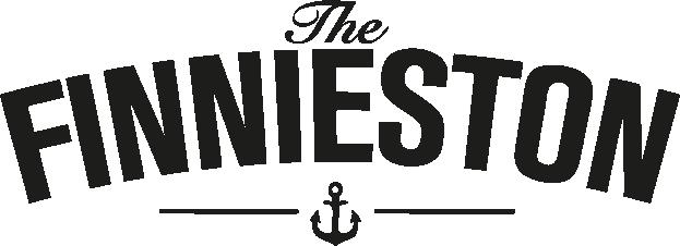 Finnieston Logo Black (1)