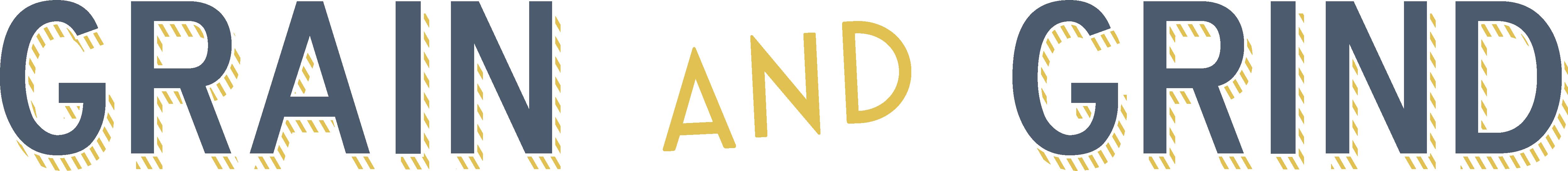 Logo Long