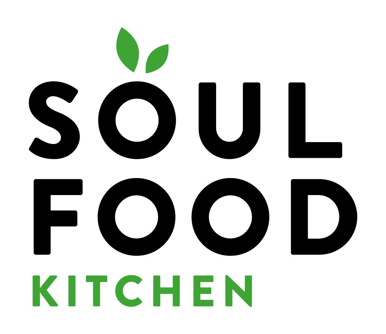 Soul-Food-black-green