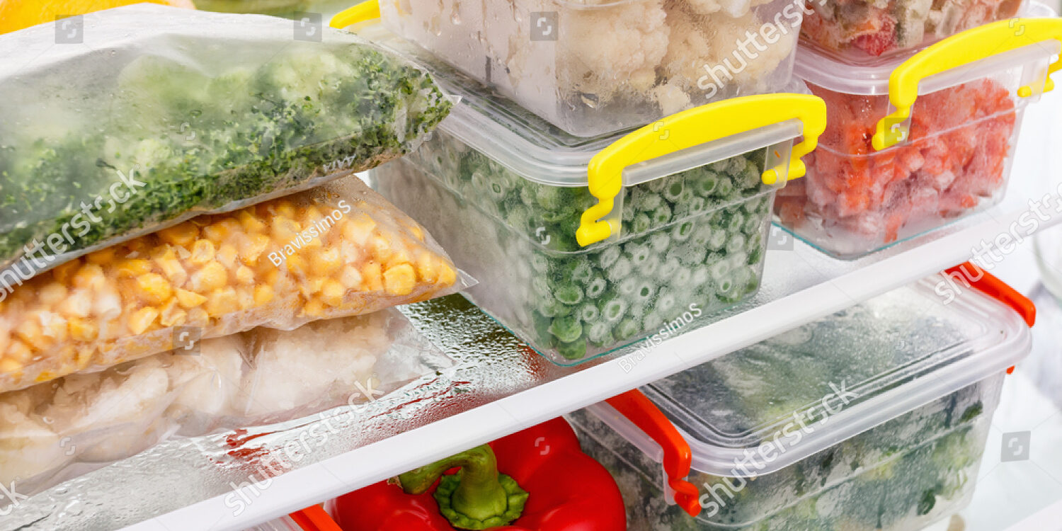 stock-photo-frozen-food-in-the-refrigerator-vegetables-on-the-freezer-shelves-stocks-of-meal-for-the-winter-522663619